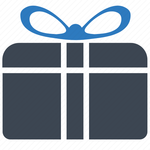 Box, gift, package, present, product icon - Download on Iconfinder