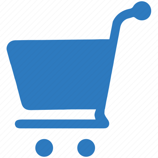buy, ecommerce, online shopping, shopping cart icon