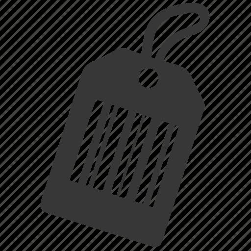 marketing, product code, shopping, tag, taq shopping icon