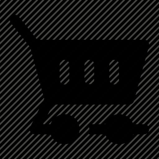 buy, cart, ecommerce, market, shopping icon