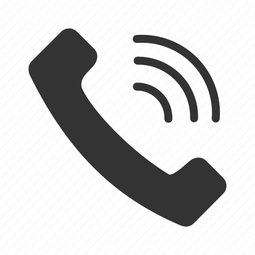 phone, phone call, technology, telephone, telephone call icon