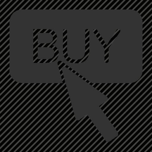 buy, now, online, sales, shop icon
