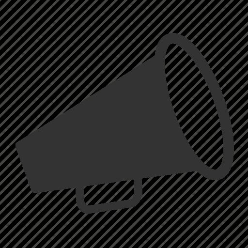 beep, car, horn, sound icon