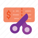 discount, ecommerce, price, sale, shopping, voucher icon