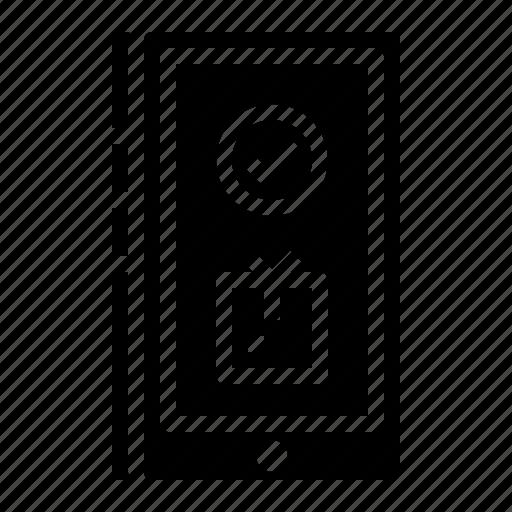 Bundle, cash, coin, dollars, money icon - Download on Iconfinder