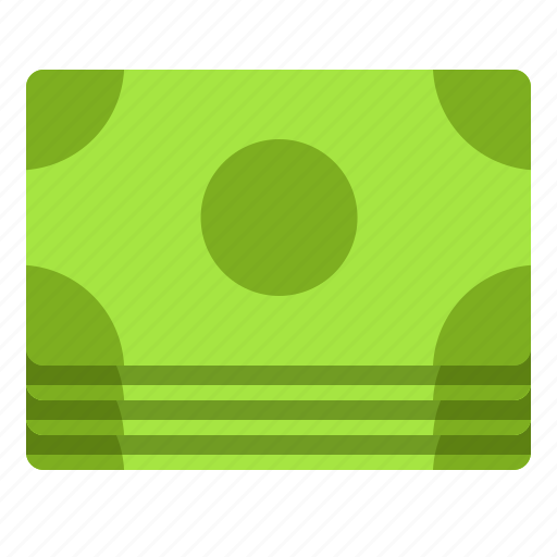 commerce, dollar, e, money, payment, shop, stacked icon