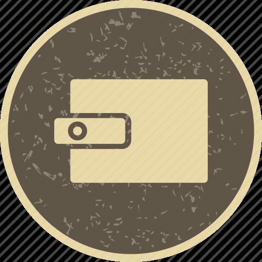 cash, money wallet, wallet icon