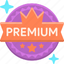 business, marketing, premium, product