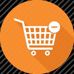buy, cart, ecommerce, online shop, shop, shopping icon