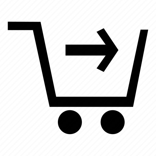 buy, cart, carts, check out, empty cart, purchase icon