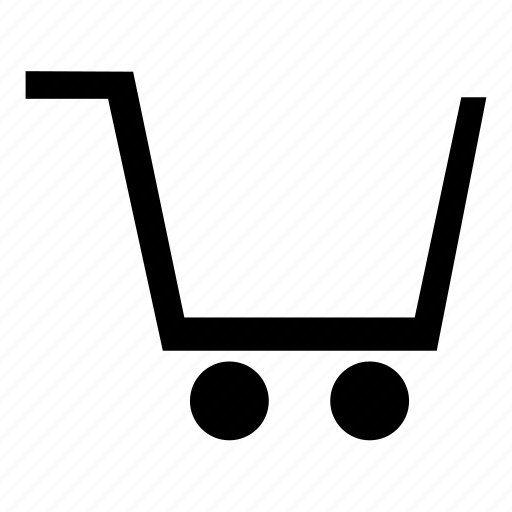 add to cart, cart, carts, check out, empty, empty cart, shopping cart icon