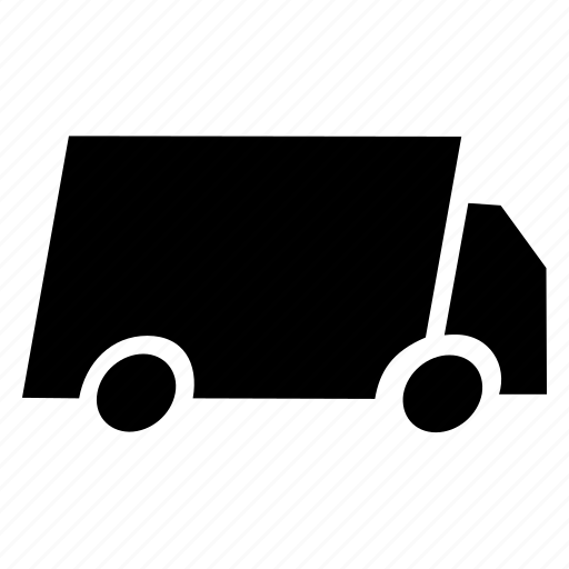 delivery, delivery truck, fast, fast delivery, shipping, truck, trucks icon