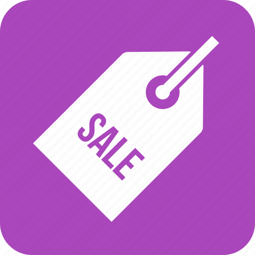 Badge, coupon, discount, label, offer, sale, tag icon - Download on Iconfinder