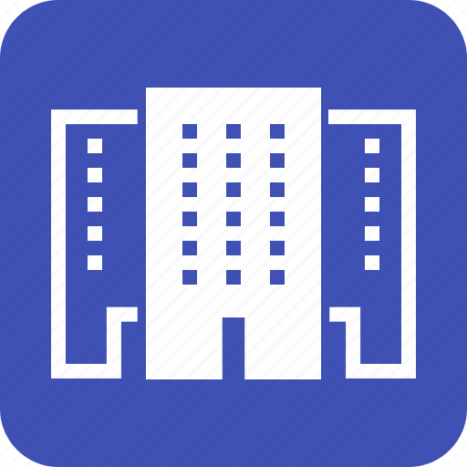 Building, department, mall, office, shop, shopping mall, store icon - Download on Iconfinder