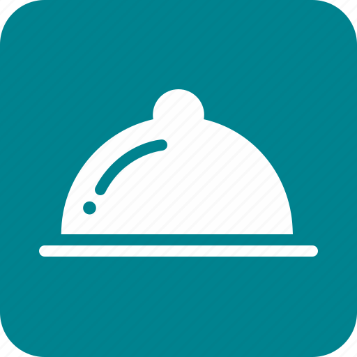 Breakfast, cook, dinner, eat, food, lunch, restaurant icon - Download on Iconfinder