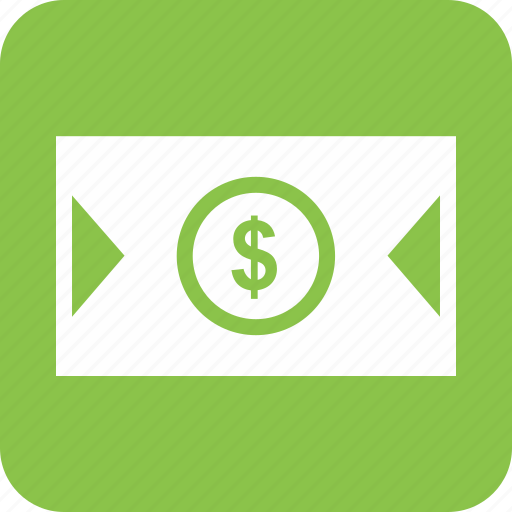 Bank, bill, cash, currency, dollar, investment, money icon - Download on Iconfinder