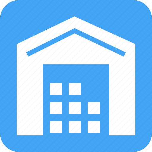 Building, department, mall, office, shop, shopping, store icon - Download on Iconfinder