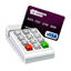 https://cdn1.iconfinder.com/data/icons/e-commerce/64/credit-cards.png