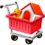 https://cdn1.iconfinder.com/data/icons/e-commerce/64/shopping-cart.png
