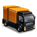 http://cdn1.iconfinder.com/data/icons/e-commerce/delivery.png