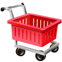 http://cdn1.iconfinder.com/data/icons/e-commerce/empty-shopping-cart.png