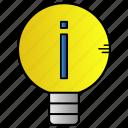 education, halp, learning, stady icon