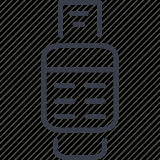 command, e-money, payment, terminal icon