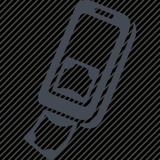 e money mobile payment payment cash finance icon download e money mobile payment payment cash finance icon download