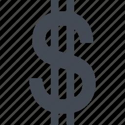 e-money, emoney, money, payment icon