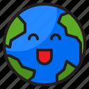 earth, world, global, planet, earthday