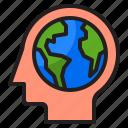 human, earth, world, global, planet