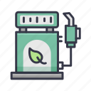 ev, charging, battery, energy, environment, bulb, ecology
