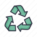 recycle, ecology, nature, energy, environment