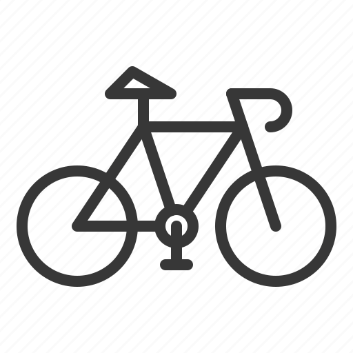bicycle, earth day, ecology, environmental protection, save energy icon