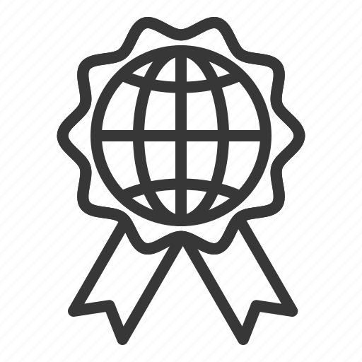 badge, earth day, ecology, environment, environmental protection, green icon