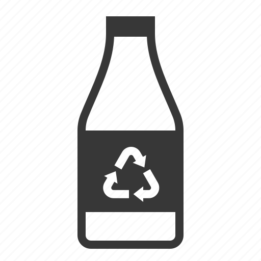 bottle, earth day, ecology, environment, environmental protection, recycle, recycle bottle icon