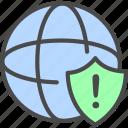 online date, online upgrade, update, upgrade icon
