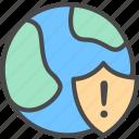 online update, online upgrade, update, upgrade icon