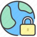 internet encryption, network encryption, ssl icon