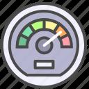 internet speed, network speed, speed, test icon