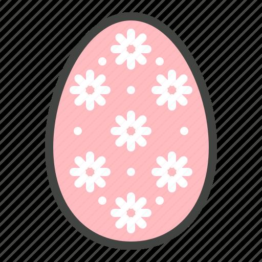 decoration, dye, easter, easter egg, egg, painting icon