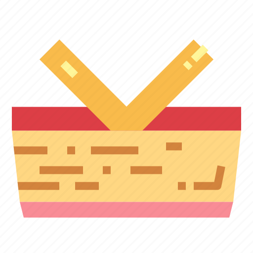 basket, purchase, shop, store icon
