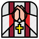 prayer, hope, holy, pray, believe