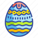 culture, decoration, easter, egg, food, nature, ornamental icon