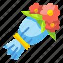 blossom, botanical, bouquet, flora, flower, nature