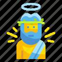 avatar, christ, christianity, culture, god, jesus, religion