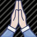 gesture, hand, hands, pray, prayer, worship