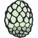 celebration, color, dragon, easter, easter egg, egg, spring icon