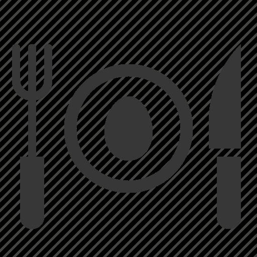 Boil egg, celebration, easter, eat, food, holiday, meal icon - Download on Iconfinder