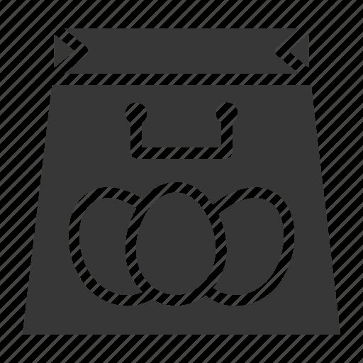Bag, celebration, easter, holiday, shopping, shopping bag icon - Download on Iconfinder